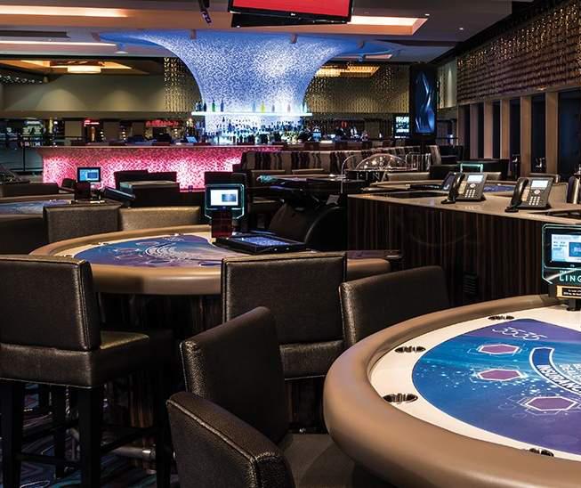 Hoàn thành lắp đặt hệ thống camera giám sát tại Casino Vegas- Khách sạn Grand Plaza Hà Nội- Số 117- Trần Duy Hưng- Q.Cầu Giấy- TP.HN.